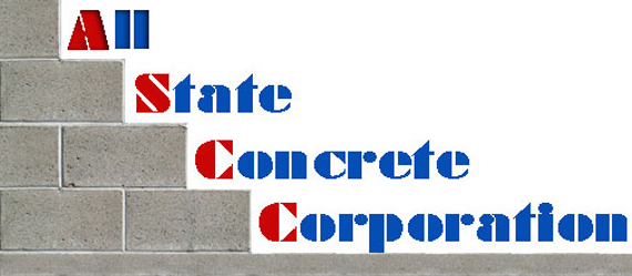 Acquired Allstate Concrete