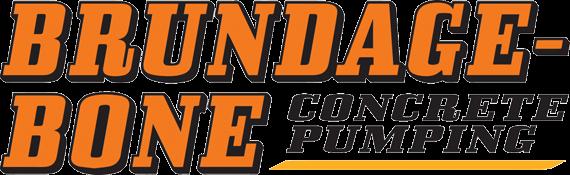 New Logo Change