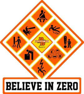 Believe in Zero