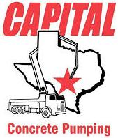 Acquisition of Capital Concrete Pumping