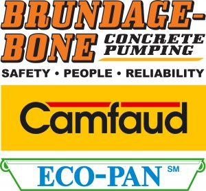 Cam Fund Logo - Brundage Bone