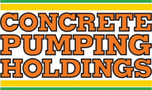 Concrete Pumping Holdings