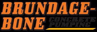 Brundage-Bone Concrete Pumping