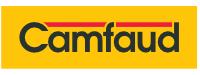 Camfaud acquired
