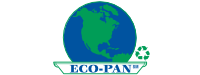 Eco-Pan