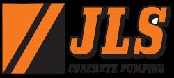 JLS Concrete Pumping
